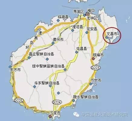 海南岛是中国陆地纬度最低,距离赤道最近的地区.